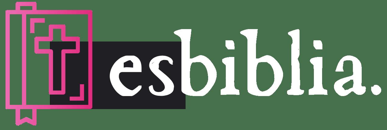 esbiblia