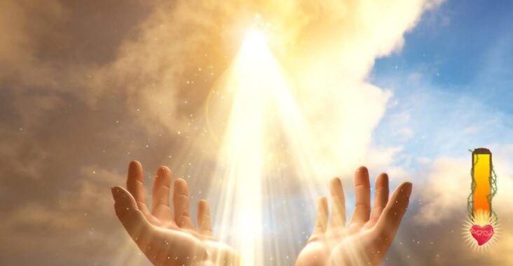 Salmo 27: explicación del pasaje bíblico, esbiblia