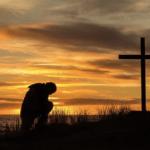 10 Oraciones de Sanación