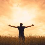 Salmo 91: explicación del pasaje bíblico