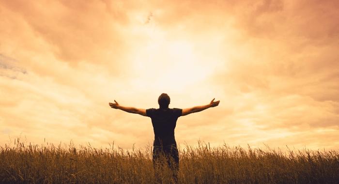 Salmo 91: explicación del pasaje bíblico, esbiblia