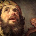 Salmo 103: explicación del pasaje bíblico