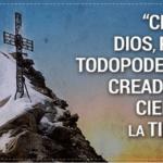 10 Oraciones al Credo Católico