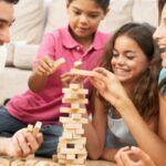 25 Citas bíblicas para jóvenes