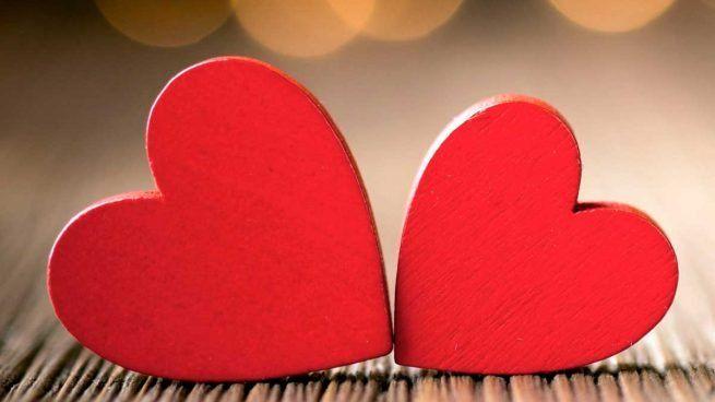 20 versículos bíblicos sobre el amor, esbiblia