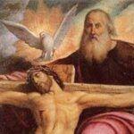 Salmo 121: explicación del pasaje bíblico