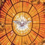 Los dones del Espíritu Santo: cuáles son, significado y cómo usarlos
