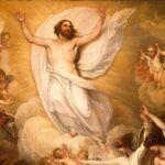 Oración sobre El Gloria