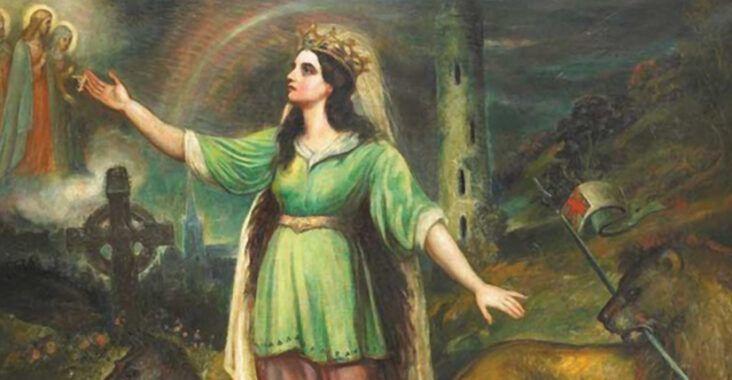 12 cualidades de la mujer virtuosa, esbiblia