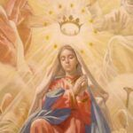 10 mejores oraciones a la Virgen María