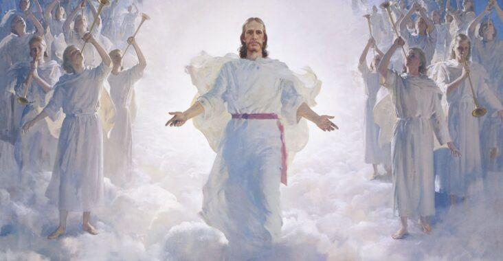 Oraciones de Señor Mío Jesucristo, esbiblia