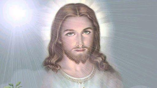 Oración al Sagrado Corazón de Jesús, esbiblia